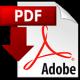 pdf-icon-copy-min-150